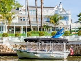 justin bieber haus justin bieber i m the captain of my l a lake house tmz