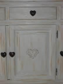peindre des meubles bois vernis conseils d 233 coration poncer