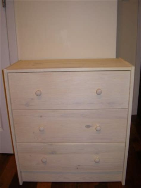 Rast 3 Drawers Chest Dresser rast 3 drawers chest dresser