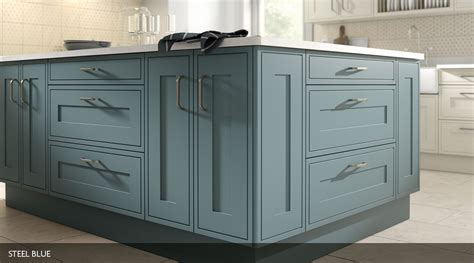 Kitchen Cabinet Tips edwardian painted kitchen traditional kitchens in