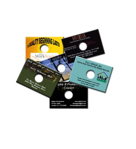 Business Card Cd cool business cards that will never throw away