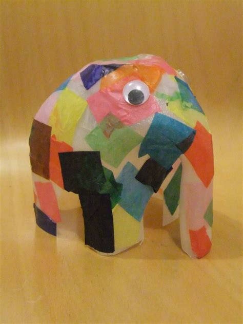 pre k craft ideas best 25 elephant crafts ideas on animal