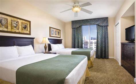 desert room book wyndham grand desert las vegas hotel deals