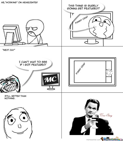 Daily Meme Pictures - just daily routine by alexander miclaus meme center