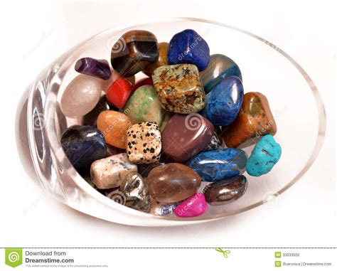 image from http thumbs dreamstime z bowl healing