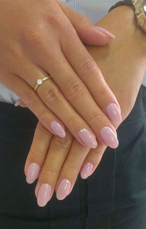 25 best ideas about soft best 25 soft pink nails ideas on light pink