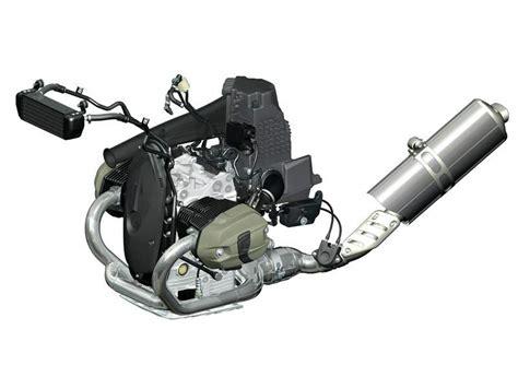 Motorrad Bmw Extra Low Seat R1200r by Bmw R 1200gs