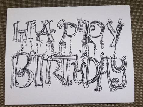 doodle name ivan best 25 birthday doodle ideas on doodle bujo