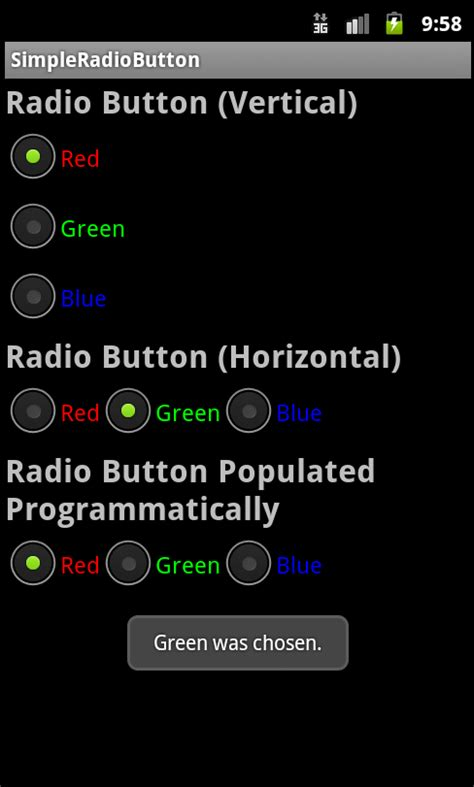 android radio button android user interface design radio buttons millions vectors stock photos hd pictures