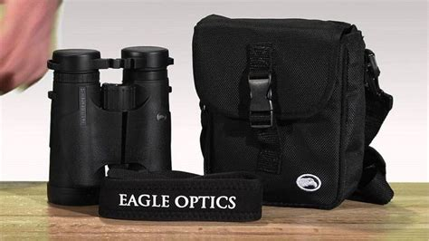 eagle denali 8x42 review best compact binoculars for beginners and professionals