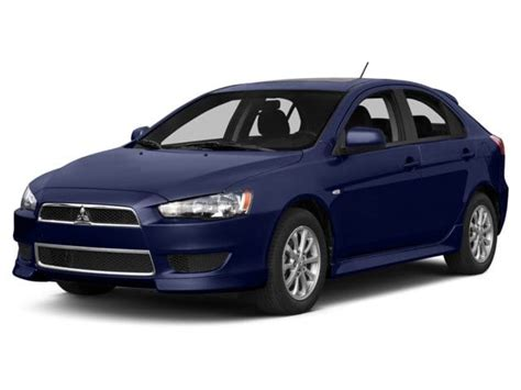 2014 mitsubishi outlander owners manual the knownledge