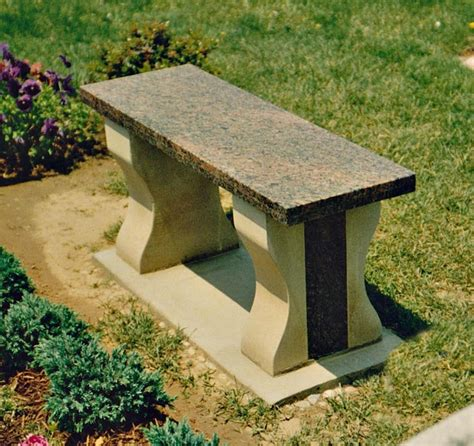 bench marker images bench monuments monuments markers monuments