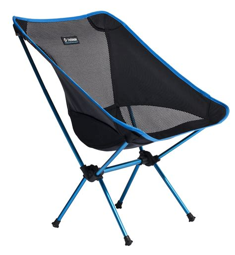 Lightweight Backpacking Chair by Top 12 Folding Cing Chairs For Ultimate Relaxation And