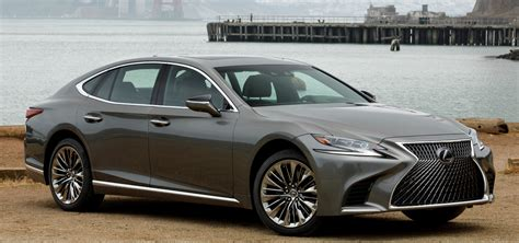 old lexus 100 old lexus sports car top 15 best selling luxury