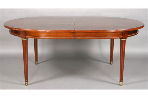 cool dining table for sale on dining table antique dining