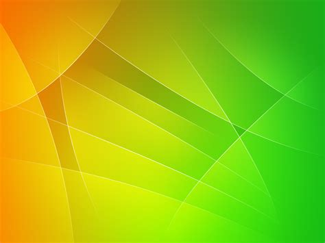 page  aqua orange vert wallpaper gallery