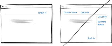 layout verbeteren website optimalisatie 5 tips om je website te verbeteren