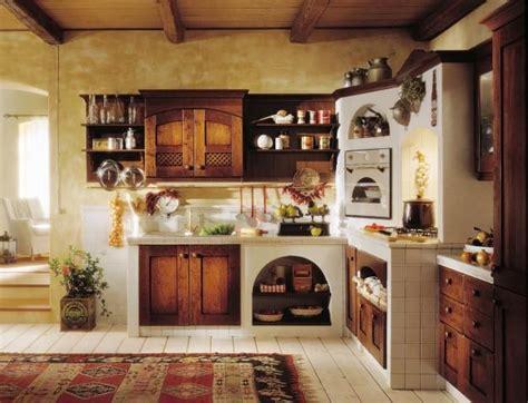 cucina esterna in muratura cucina in muratura esterna stile francese di ulivo