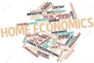 home economist misconceptions about home economics nca magazine