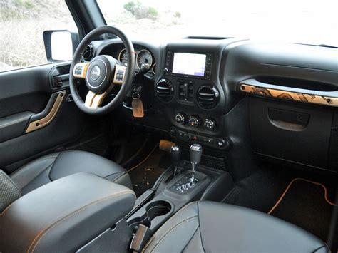 jeep dragon interior jeep unlimited willys edition reviews release date
