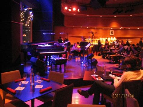 dizzy s club coca cola new york city ny on tripadvisor