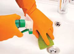consumer reports best bathroom cleaner best bathroom cleaning products consumer reports