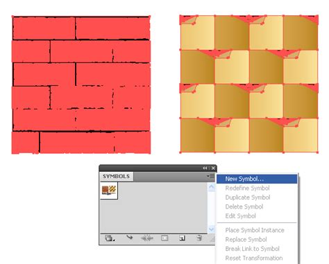 eps format compression quick tip vector file compression in adobe illustrator