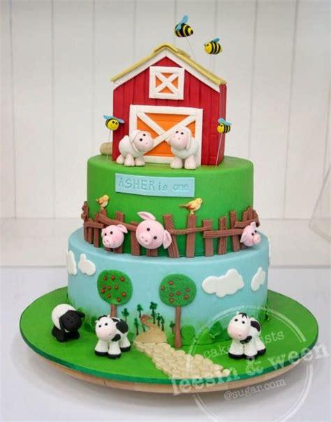 farm barn cake 25 best ideas about barn cake on farm yard