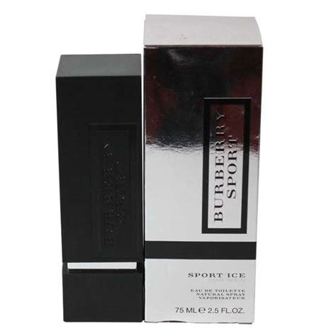 Parfum Burberry Sport burberry sport by burberry for edt cologne spray 2 5 palm perfumes