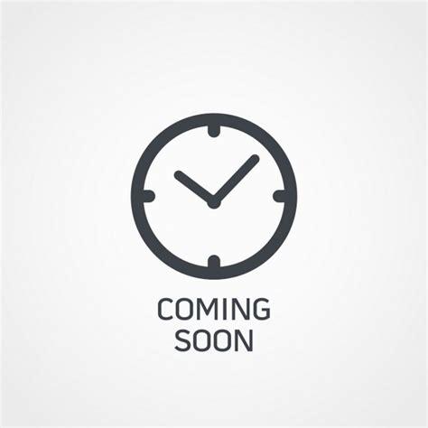 desain jam dinding psd clock vectors photos and psd files free download