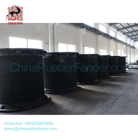 Rubber Fender Type Cell cell fender marine rubber fenders at chinarubberfender