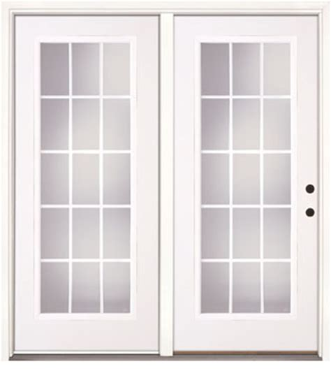 Patio Doors For Mobile Homes Hinge Patio Door Manufacturing And Fabrication By