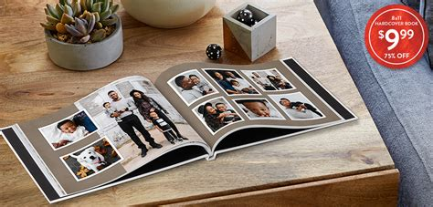 Lowest Price Photo Books