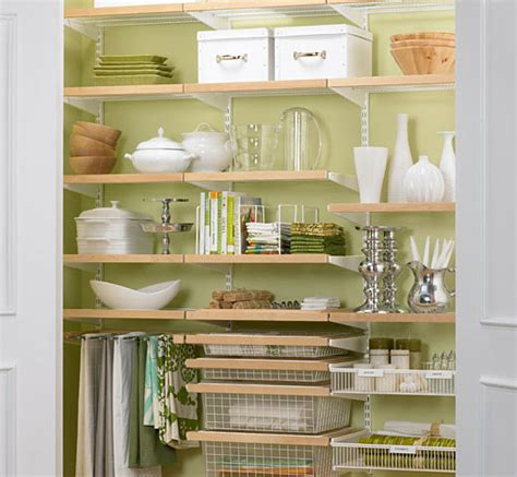 kitchen diy ideas 28 easy diy kitchen storage ideas browzer