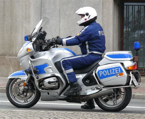 polizei deutschland policia alemania police germany