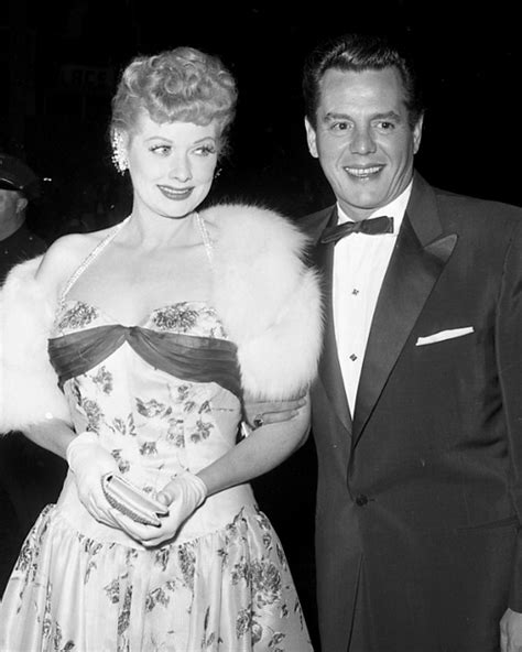 lucy and desi love those classic movies in pictures lucille ball