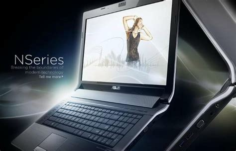 Laptop Asus N Series new comers asus n46jv with i7 4700hq nvidia gt750 kaskus