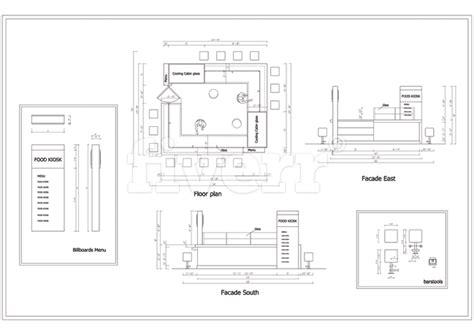 convert pdf floor plan to 3d free design house 2d 3d 3d floor plan for you