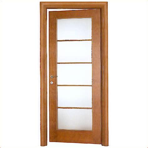 porte interne confronta prezzi casa moderna roma italy prezzi porte in legno