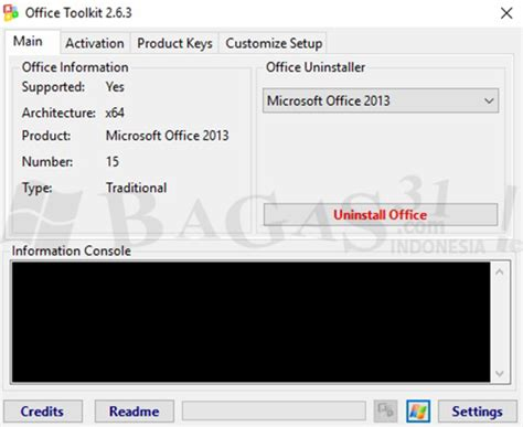 bagas31 visio microsoft toolkit 2 6 3 stable