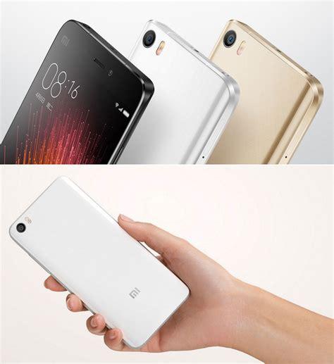 Handphone Xiaomi Di Lazada xiaomi mi 5 64gb black lazada indonesia