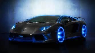Lamborghini Aventador Lamborghini Aventador 3840x2160 4k 16 9 Ultra Hd