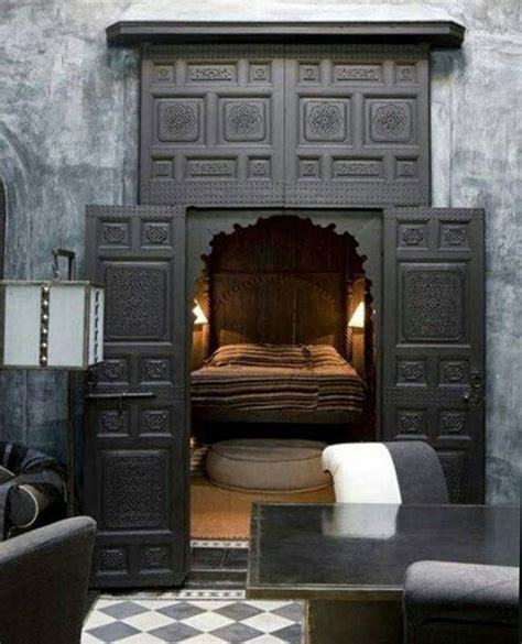 hidden bedroom videos a wonderful secret room the meta picture