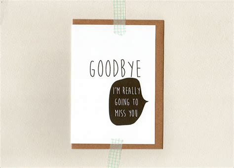 farewell card template free farewell card template 15 free printable word pdf psd
