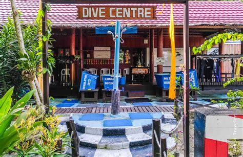 raja at dive lodge resort review of raja at dive lodge west papua indonesia