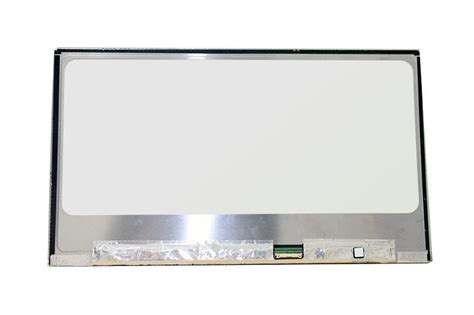 Monitor Led Chi Innolux Laptop Screens Mild Trans Mtscreen Mtscreen