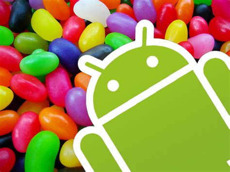 android jelly bean jelly bean brings usb audio support to android devices talkandroid