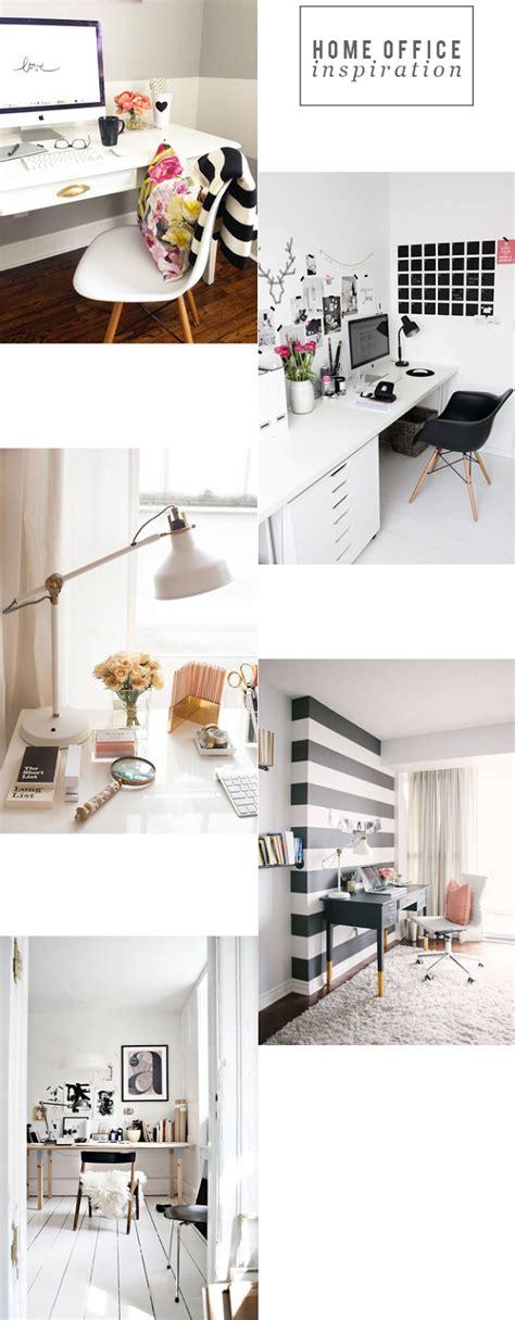 office decor inspiration home office decor inspiration alicia tenise