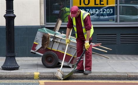 cleaner jobs london thousands of new graduates out of work figures show