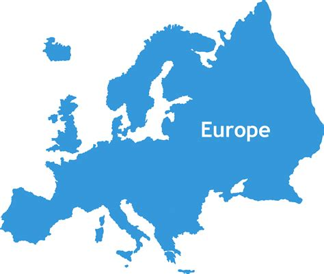 Search Europe Europe Continent Images Search